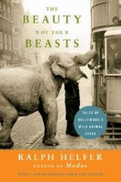 The Beauty of the Beasts: Tales of