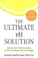 The Ultimate PH Solution: Balance Your
