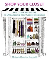 Shop Your Closet: The Ultimate Guide to