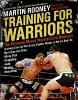 Training for Warriors: The Ultimate