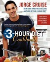 The 3-Hour Diet Cookbook: Lose Up to 10 Punds in