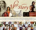 Her Story: A Timeline of the Women Who Changed