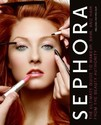 Sephora: The Ultimate Guide to Makeup, Skin, and