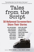 Tales from the Script: 50 Hollywood