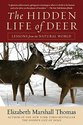 The Hidden Life of Deer: Lessons from the Natural