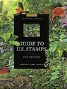 The Postal Service Guide to U.S. Stamps: Updated