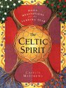 The Celtic Spirit: Daily Meditations for the