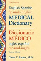 English-Spanish/Spanish-English Medical