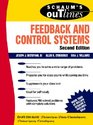 Schaum's Outline of Feedback and Control Systems,