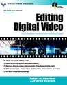 Editing Digital Video [With CDROM]
