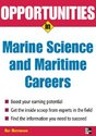 Opportunities in Marine Science and Maritime
