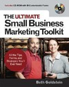 The Ultimate Small Business Marketing Toolkit: All
