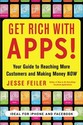 Get Rich with Apps!: Your Guide to Reaching More