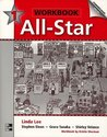 All-Star - Book 1 (Beginning) - Workbook