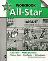 All-Star - Book 3 (Intermediate) - Workbook