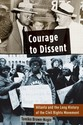 Courage to Dissent: Atlanta and the Long History