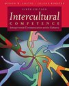 Intercultural Competence: Interpersonal