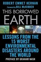 This Borrowed Earth: Lessons from the Fifteen