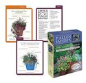 P. Allen Smith's Container Gardens Deck: 50