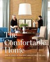 The Comfortable Home: How to Invest in Your Nest