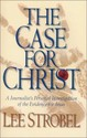 Case for Christ Evangelism Pak [With Case for