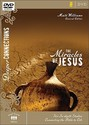 Miracles of Jesus: Six In-Depth Studies Connecting the Bible to Life