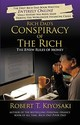 Rich Dad's Conspiracy of the Rich: The 8 New Rules