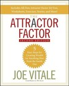The Attractor Factor: 5 Easy Steps for Creating