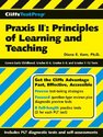 Praxis II: Principles of Learning and Teaching