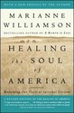 Healing the Soul of America: Reclaiming Our Voices