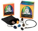 The Mini Chakra Kit