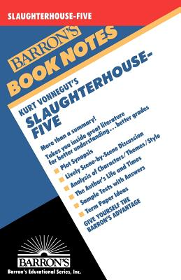 Kurt Vonnegut's Slaughterhouse-Five
