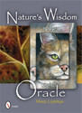 Nature's Wisdom Oracle [With Paperback Book]
