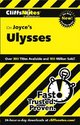 On Joyce's Ulysses