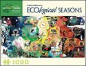 Chris Hardman's ECOlogical Seasons