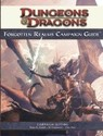 Forgotten Realms Campaign Guide: Roleplaying Game