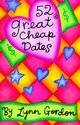 52 Great Cheap Dates