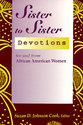 Sister to Sister: Devotions for and from African