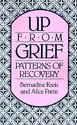 Up from Grief: Patterns of Recovery