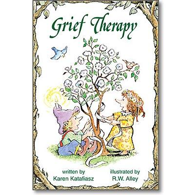 Grief Therapy
