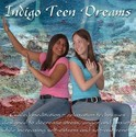 Indigo Teen Dreams: Guided Meditation--Relaxation