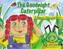 The Goodnight Caterpillar: A Children's Relaxation