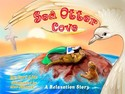 Sea Otter Cove: A Relaxation Story
