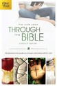 The One Year Through the Bible Devotional