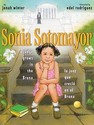 Sonia Sotomayor: A Judge Grows in the Bronx/La