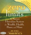 Zero Limits: The Secret Hawaiian System for
