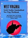 West Virginia Social Studies Standardized Test