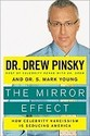 The Mirror Effect: How Celebrity Narcissism Is