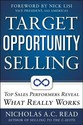 Target Opportunity Selling: Top Sales Performers