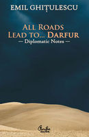 All Roads Lead to Darfur - Diplomatic Notes